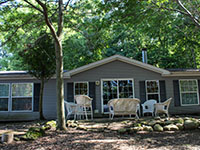 Put-in-Bay Home Rental